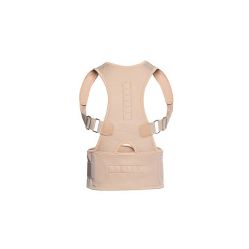 Therapy Posture Corrector Brace