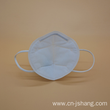 High Quality KN95 Face Mask CE FDA Approved