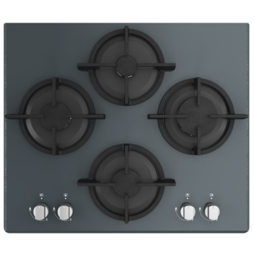 Built-in Stainless Steel 60CM Gas Hobs