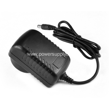 Kuchinjana Power Supply Adapter 22V
