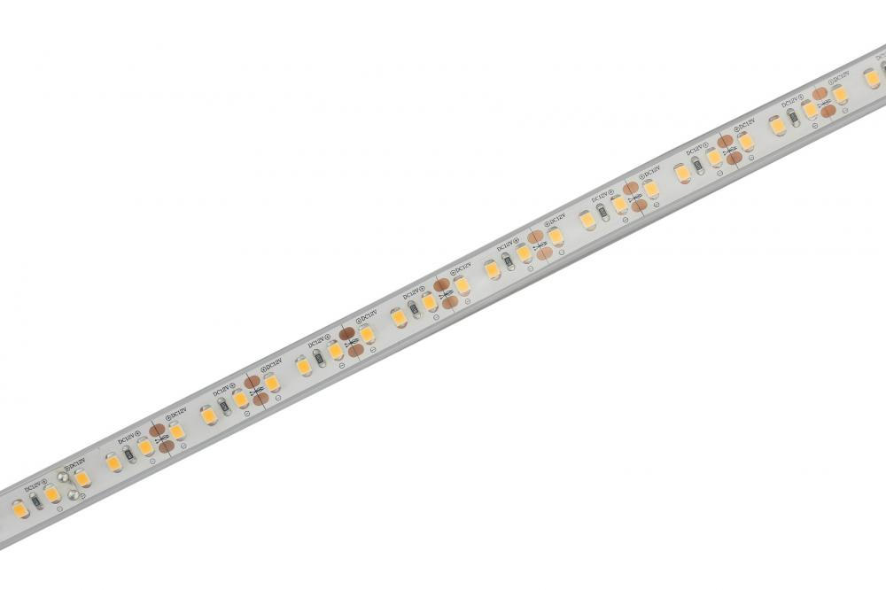 120Leds Waterproof 2835 LED Flexible Strip