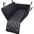 Pet Car Seat Covers For Big Dogs