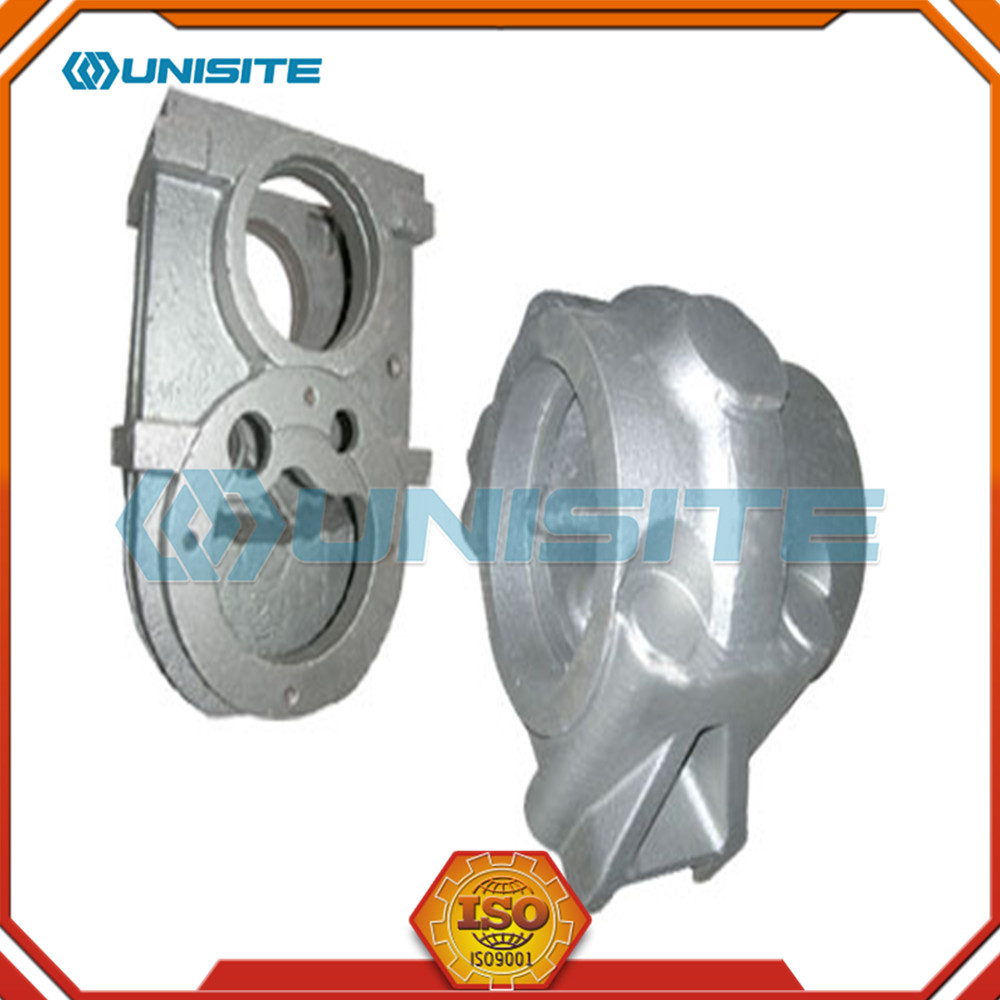 Custom Investment Casting Equipment Parts price