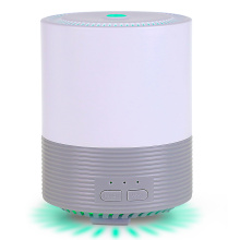 Mini Nebulizing Diffuser for Australia Philippines Malaysia