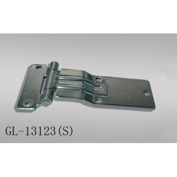 Hardware Stainless Steel Hinge Door