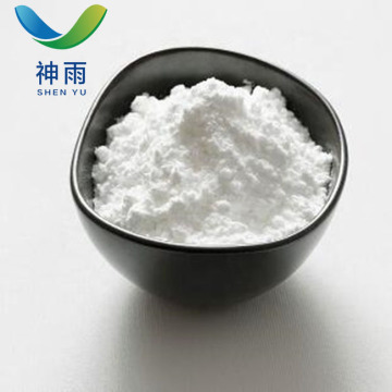 Food flavour Ethyl vanillin with factory price