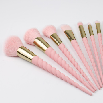 Best selling superior quality cosmetic brush