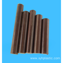 Insulating 3025 Phenolic Laminated Cotton Bar