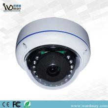AHD 4 IN 1 1080P Dome IR Camera
