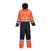 Workers overall uniforms clothing people work wear with high quality