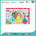 DISNEY PRINCESS 24 surprised gifts creativity set