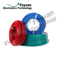 AV PVC Insulated Automotive Wire