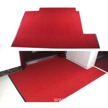 Factory Directly blank door mats