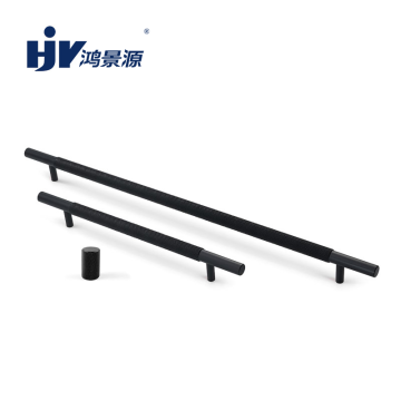 96mm bar pull kitchen cabinets hardware