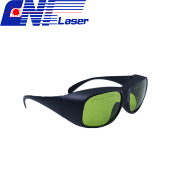 laser goggles for sale