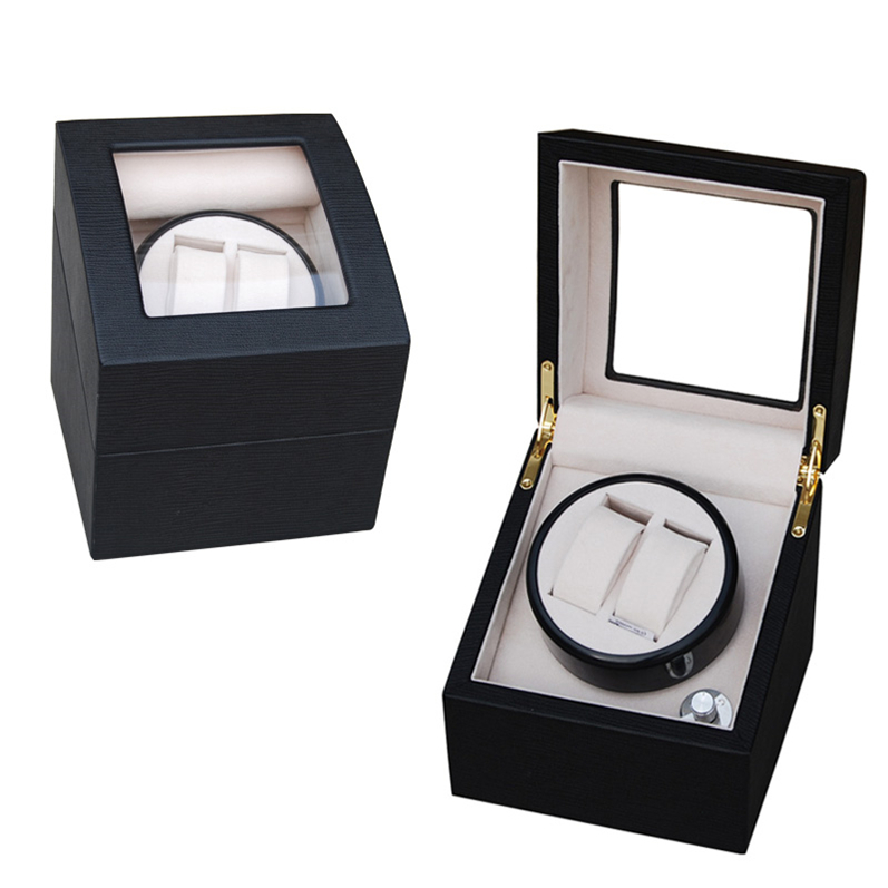 watch winder storage case