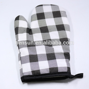 Kitchen Cooking Microwave Oven Gloves