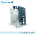 Snow world Making Machine 25T
