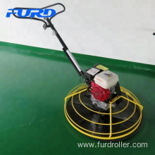 CE approved 36in concrete power trowel machine for sale (FMG-36)