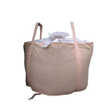 FIBC voor Big Bags Super Sacks