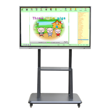 epson smart board interacive whiteboard