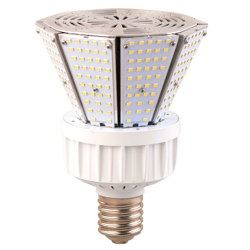 80W Corn Cob Led Light 10400LM
