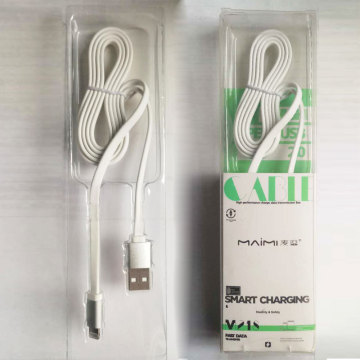 lightning cable m218 for IPhone