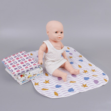 Waterproof Baby changing mat