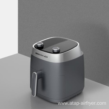 6L Air Fryer for Household