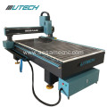 wooden furniture cutting engraving cnc router 1325