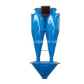 High Quality Cheap Price Cyclone Dust Extracting System