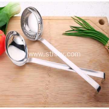 304 Kitchen Gadget Stainless Steel Kitchen Tool Set