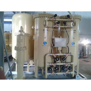 High Purity Nitrogen Generator Equipment