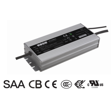Dimmable led driver with 5 years warranty