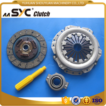 SYC Clutch Kit for Fiat Uno Fire 5881088