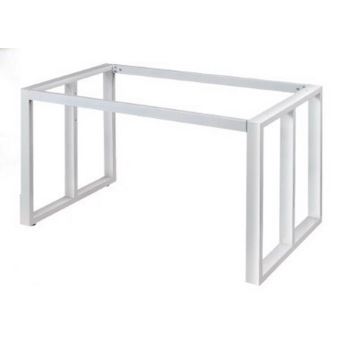 Wholesale laptop computer desk table frame