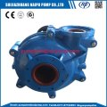 Single Stage Centrifugal Mining Slurry Pump