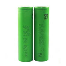 Sony 18650 Battery US18650VC7 3500mAh