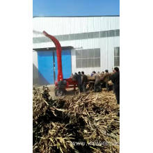 Weiwei animal feed cow straw chaff cutter olx