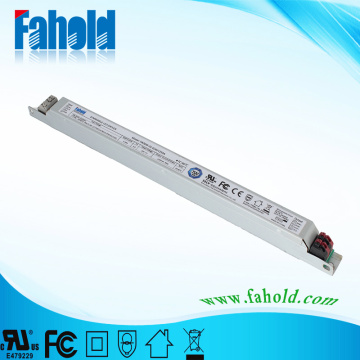 LED Linear High Bay Lights Driver 30W