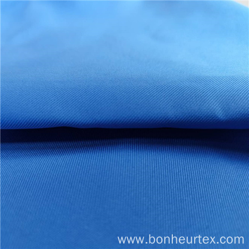 100% Coolpass Polyester Moisture Fiber Weaving fabric