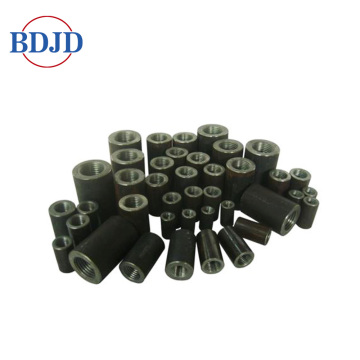 Female and Parallel High Quality Rebar Couplers