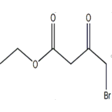 Organic Chemical Ethyl 4-bromoacetoacetate