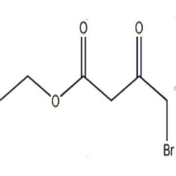 Ethyl 6-bromo 5 hydroxy-1 methyl-2 (phenylsulfanylmethyl)indole 3-carboxylate