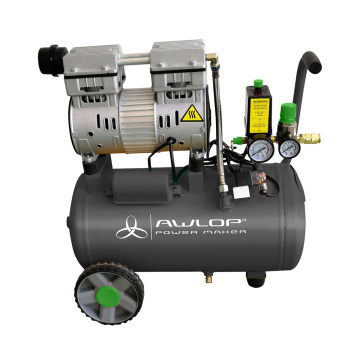 AWLOP Air Compressor AC240L
