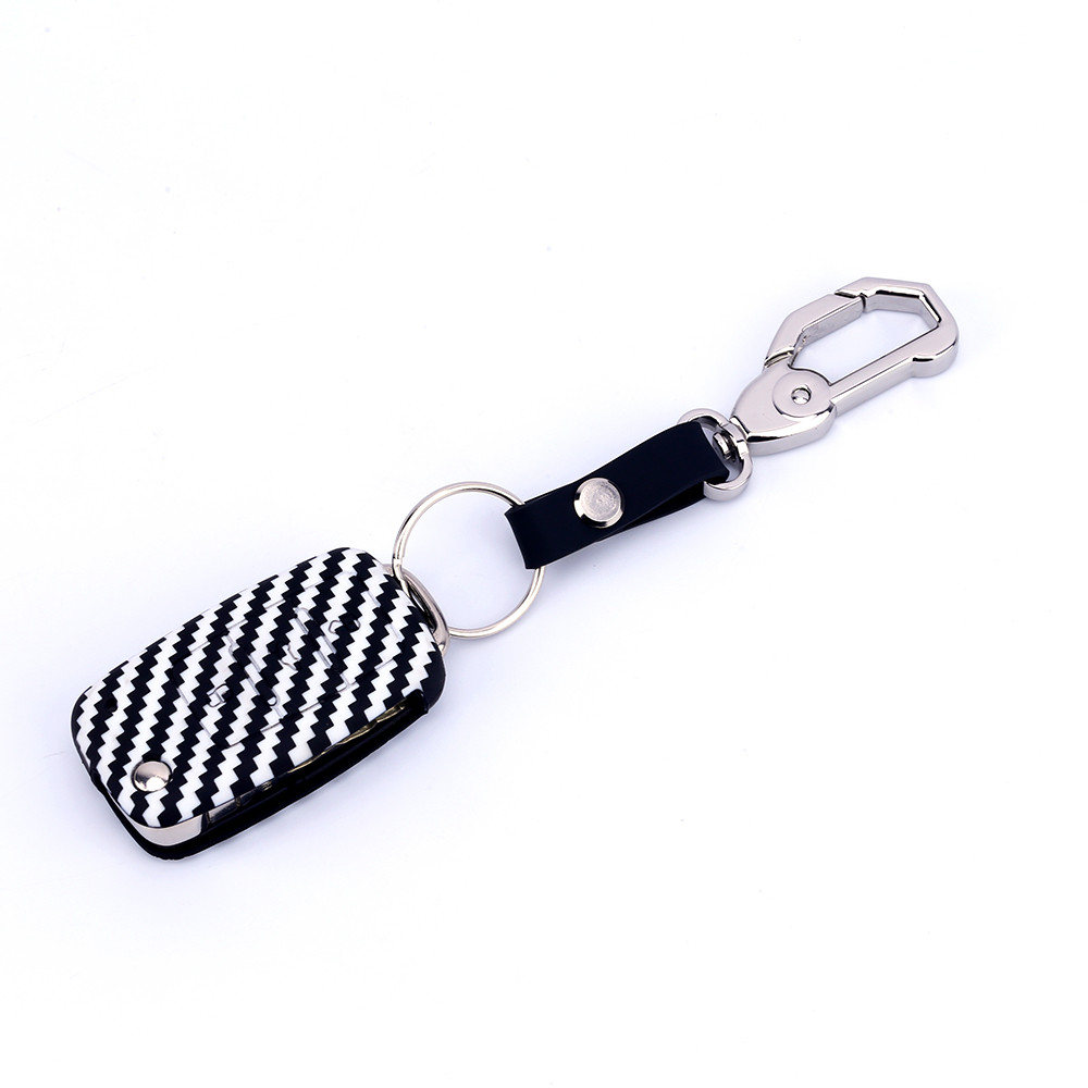 Control Vw Mk7 Key Cover