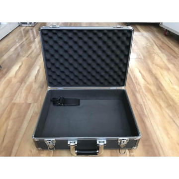 Aluminum Tool Case for Power Tools