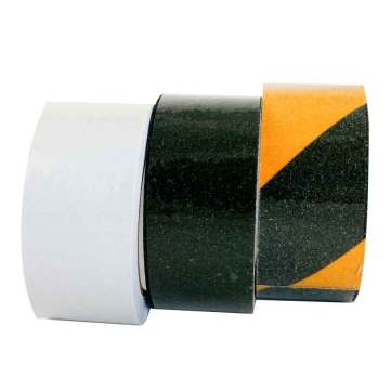 heavy duty self adhesive anti slip tape