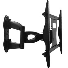 LCD TV mount for display up to 55 inch