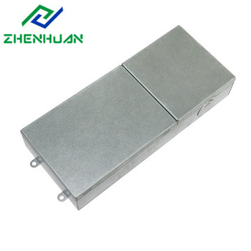 12V 20W DC Led Transformator Driver Junction Box